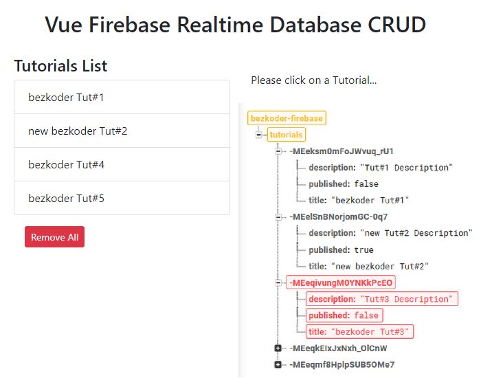 vuejs-firebase-database-crud-delete