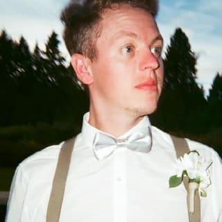 Jared Walters profile picture
