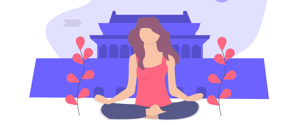 Cover image for Improve your code: do yoga