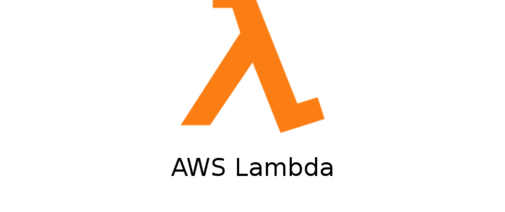 Cover image for 🚀 Dictionary API built using Serverless Framework and AWS Lambda Functions
