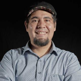 Sergio Méndez profile picture