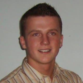 Piotr Mionskowski profile picture