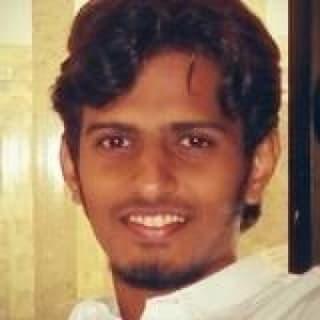 Nazim Zeeshan profile picture