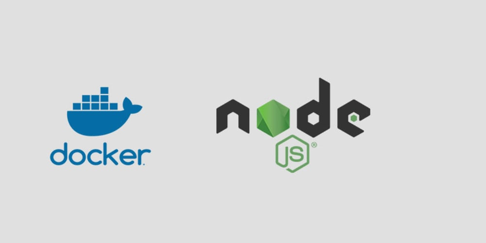 Step-by-Step Guide to Setup Node With Docker - DEV Community