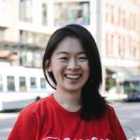 Samantha Ming profile image