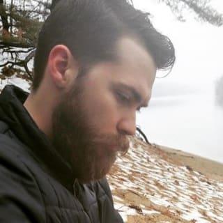 Seth T. profile picture
