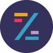 zeroqode profile