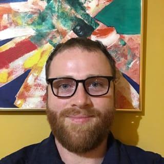 Sam Fisher profile picture