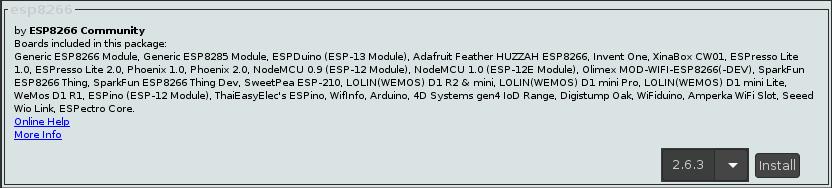 Screenshot from 2020-03-03 21-37-19