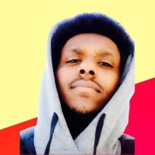 Kiya Abdulahi profile picture