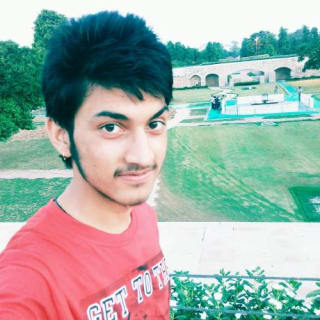 shubham9411 profile