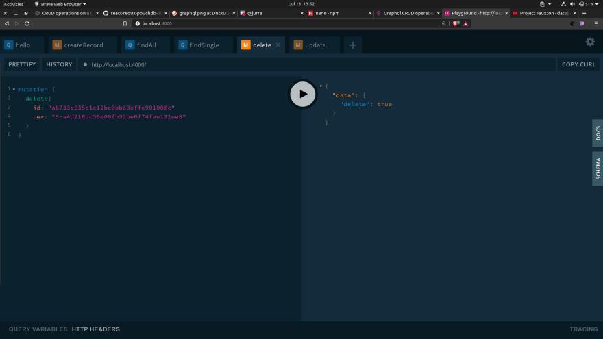 https://divinehycenth.com/images/blog/couchdb-graphql-typescript/delete.png