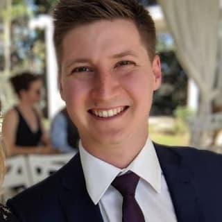 Andrew Bloyce profile picture