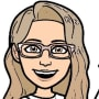 Jen Miller profile image