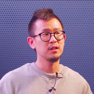 Daniel Li profile picture