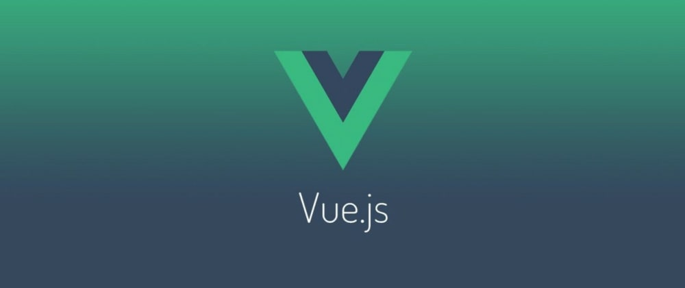 Cover image for Vue.js 101 - Dynamic Classes and Computed Properties