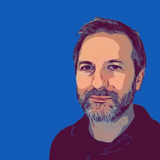 Matthew McClure profile picture