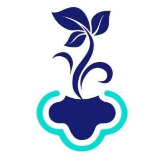 evergreentechio profile