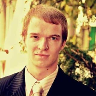 Jaroslav Janik profile picture