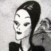 Dian Fay profile image