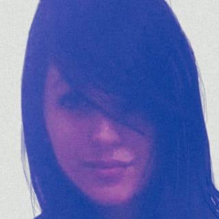 Anna Su** profile picture
