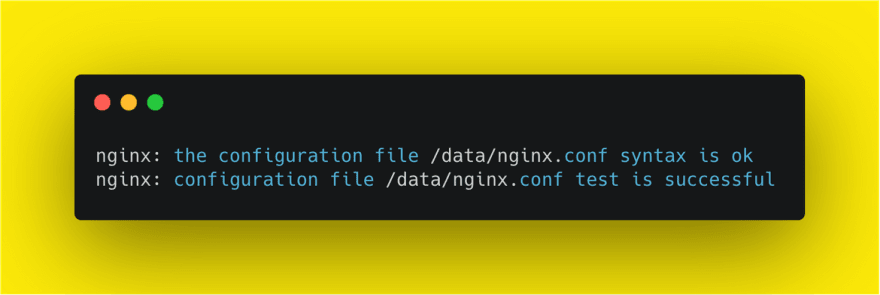 nginx-conf-valid-output