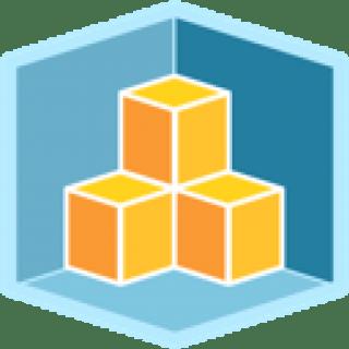 CDK Patterns logo
