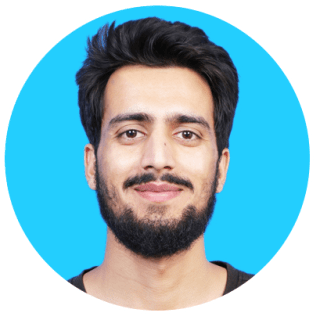 Ishfaq Maknoo profile picture