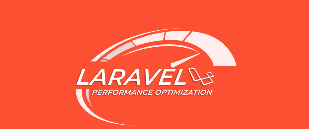 Cover image for Improve performance by deleting laravel log file via Routes. (Artisan & exec)