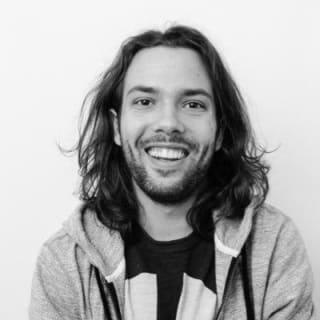 Sam Bauch profile picture