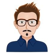 cybermadepunk profile