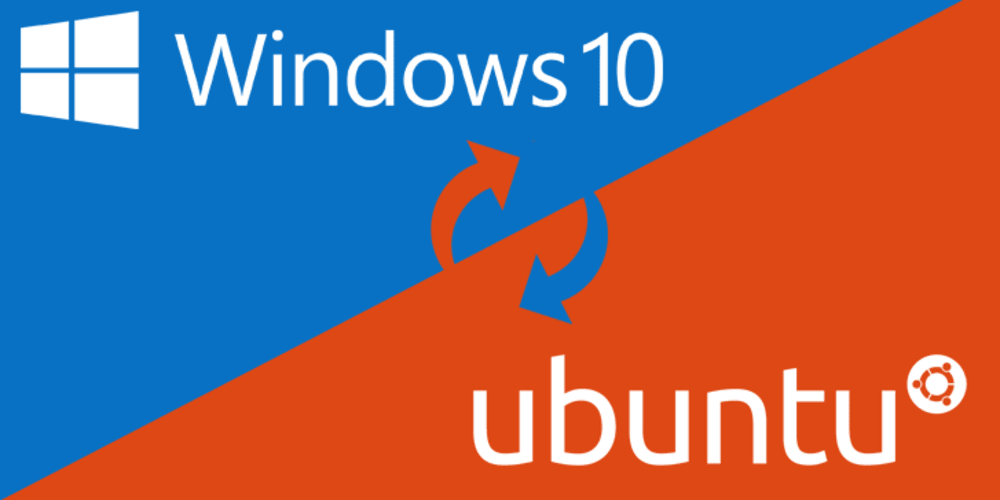 Run Linux GUI apps on Windows 10 - DEV Community 👩 💻👨 💻