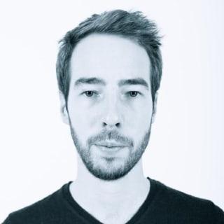 thomaskientz profile