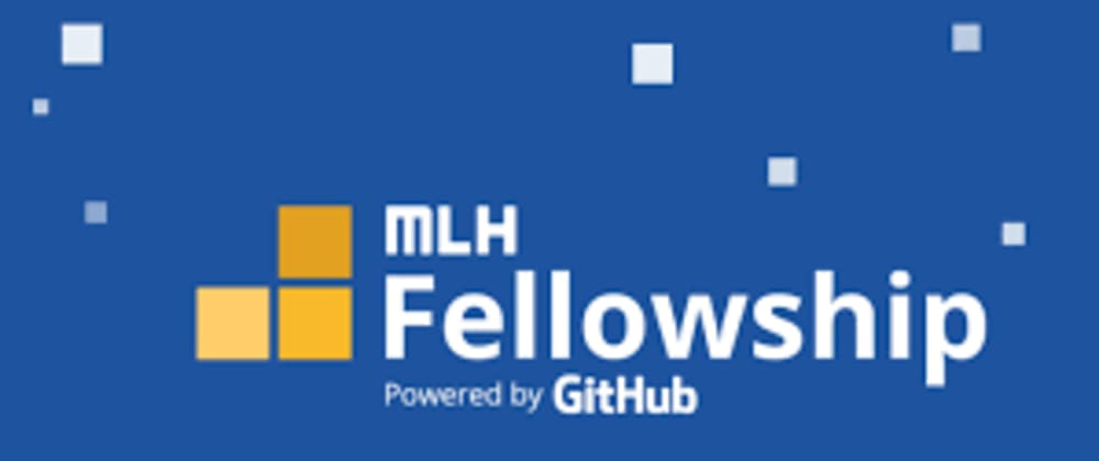 Cover image for My Experience working for DEV in the MLH Fellowship