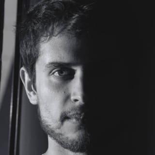 Miguel Palau profile picture