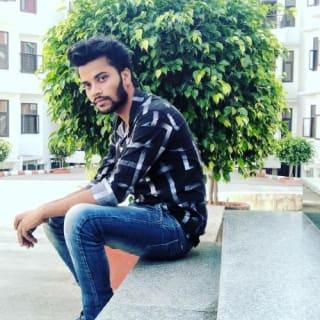 Papu Kumar profile picture