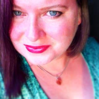 Kathleen McMahon profile picture