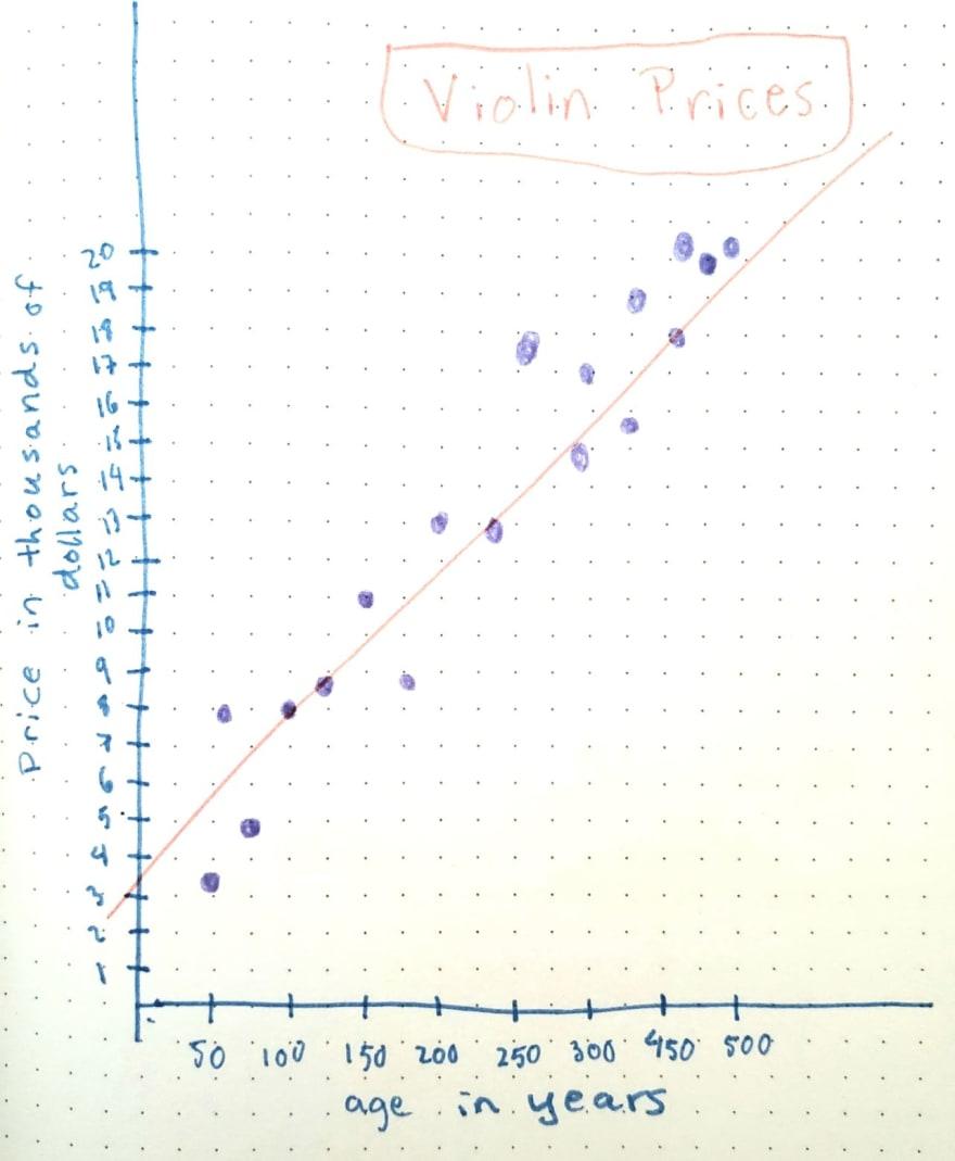graph_small.jpg