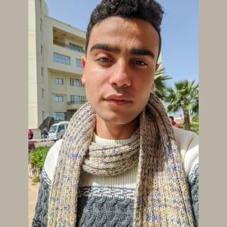 YusufAdel profile picture