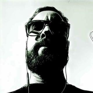 Hector de Isidro profile picture