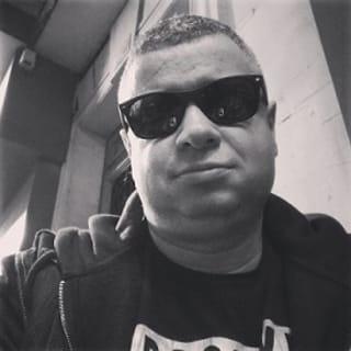 Olivier Miossec profile picture