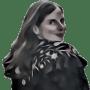 marianapatcosta profile