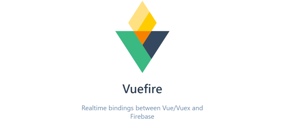 Cover image for Vuexfire : How to implement using simple Vue Notes Applicaiton