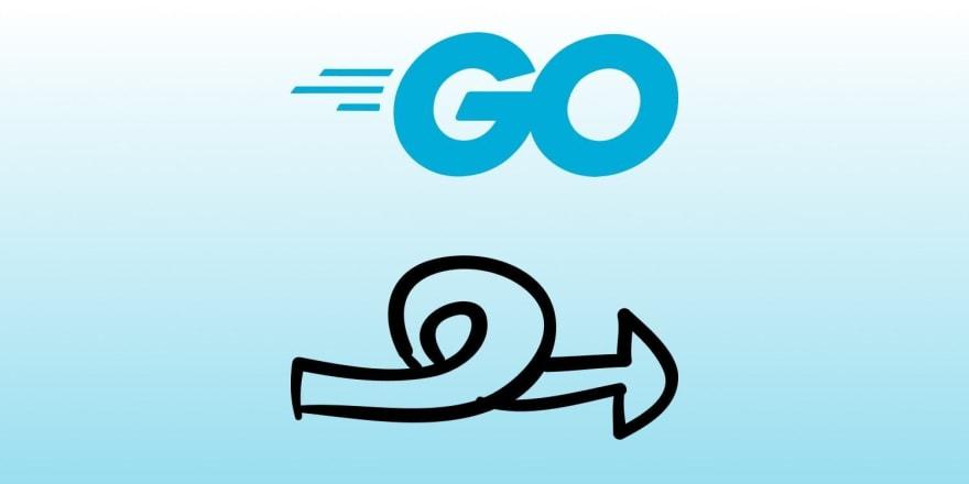 Loops in Go