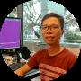 Vu Dao profile image