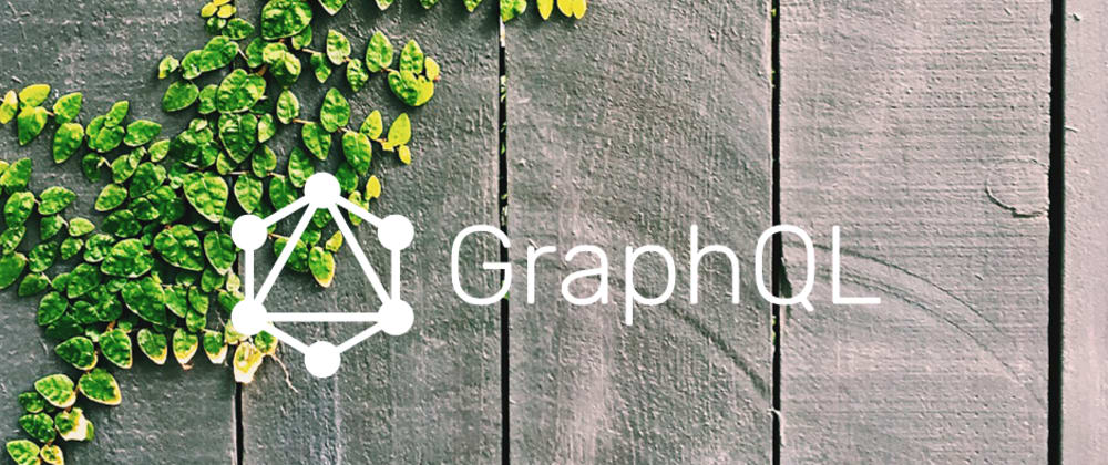 Cover image for GraphQL Courses you must Take!