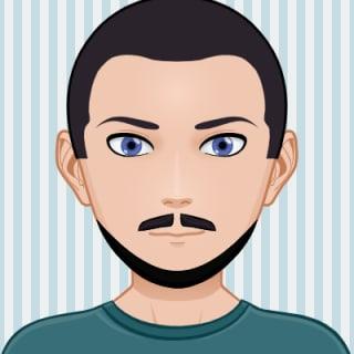 OLUWASEUN SOMEFUN profile picture