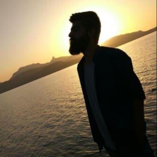 Abhishek Katyare profile picture