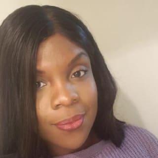 April Craig profile picture