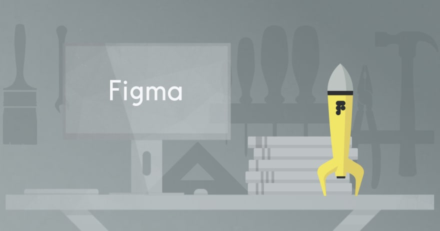Figma Tutorial: How (and Why) To Use It For Your Next Project